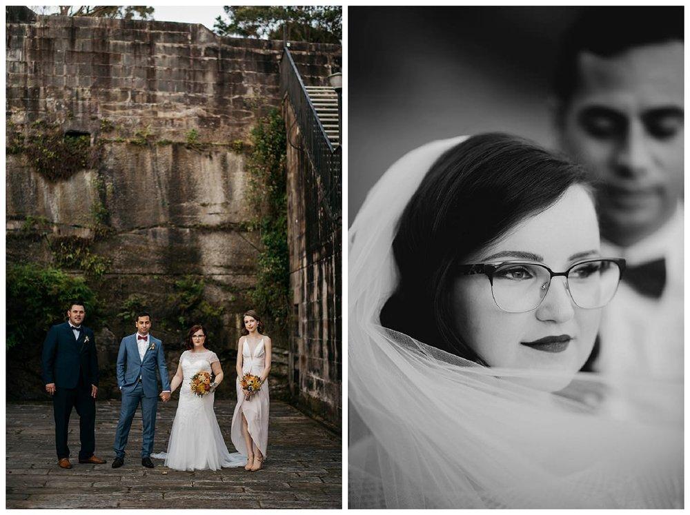 Gunners Barracks Mosman Sydney wedding photographer_0179.jpg