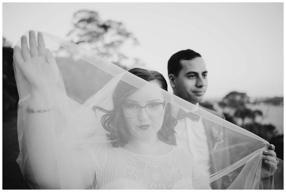 Gunners Barracks Mosman Sydney wedding photographer_0180.jpg