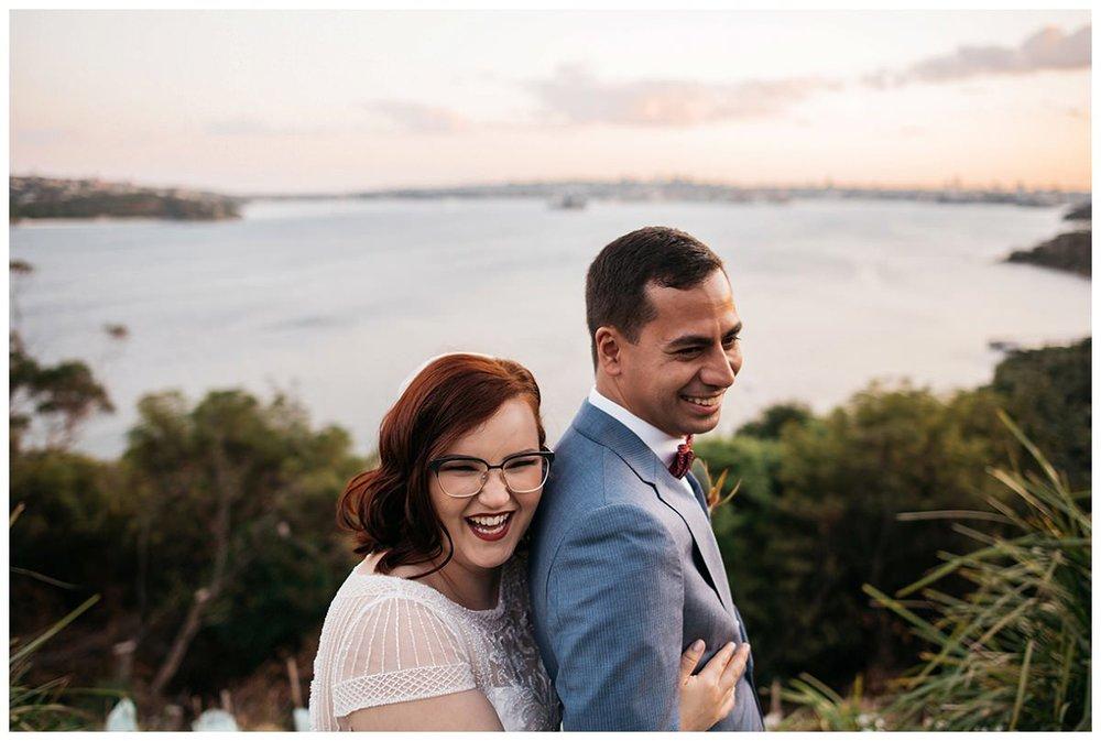 Gunners Barracks Mosman Sydney wedding photographer_0181.jpg