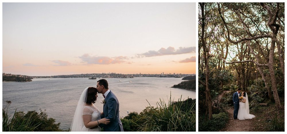 Gunners Barracks Mosman Sydney wedding photographer_0182.jpg