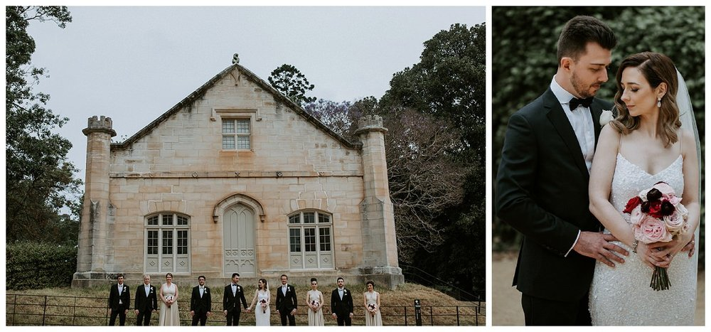 Vaucluse House Sydney wedding photographer_0185.jpg