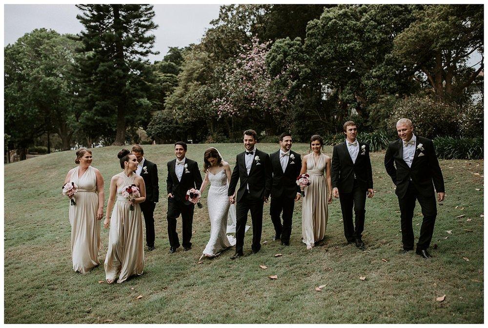 Vaucluse House Sydney wedding photographer_0190.jpg