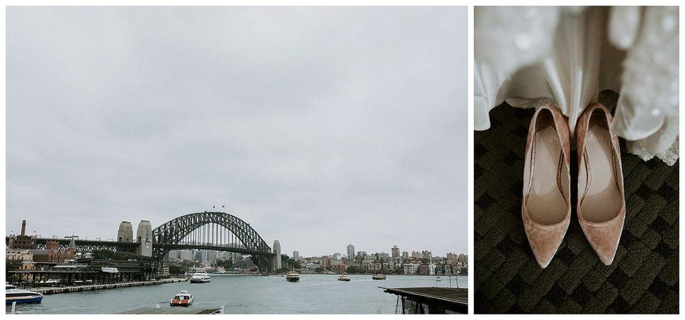 Vaucluse House Sydney wedding photographer_0193.jpg