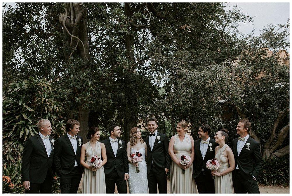 Vaucluse House Sydney wedding photographer_0192.jpg