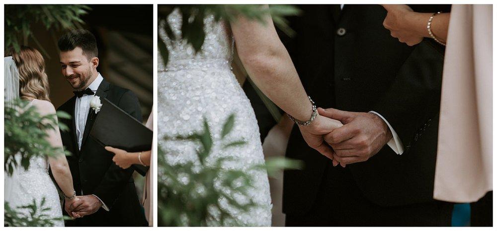 Vaucluse House Sydney wedding photographer_0199.jpg