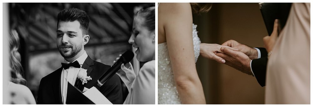 Vaucluse House Sydney wedding photographer_0202.jpg