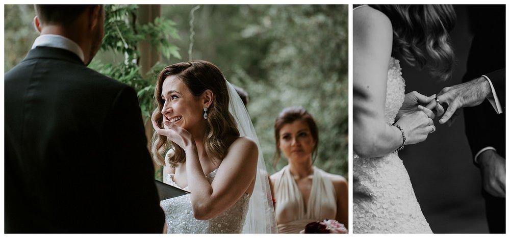 Vaucluse House Sydney wedding photographer_0203.jpg