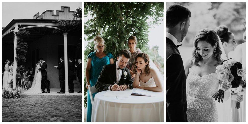Vaucluse House Sydney wedding photographer_0204.jpg