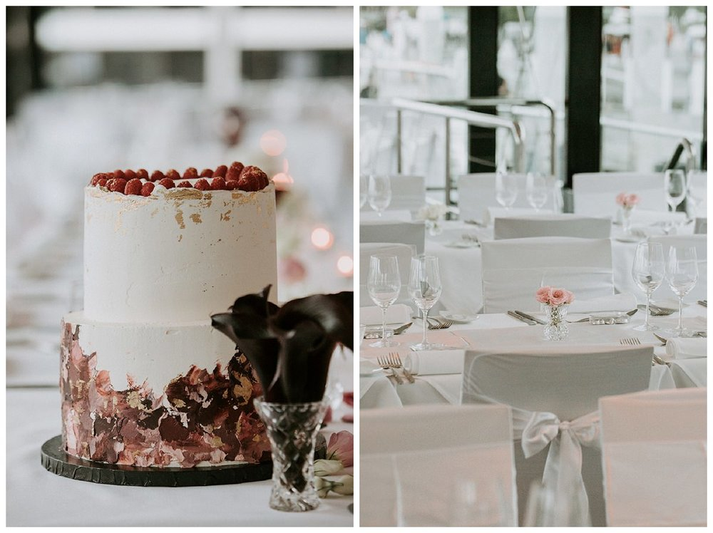 Vaucluse House Sydney wedding photographer_0206.jpg
