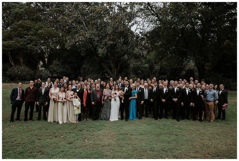 Vaucluse House Sydney wedding photographer_0205.jpg