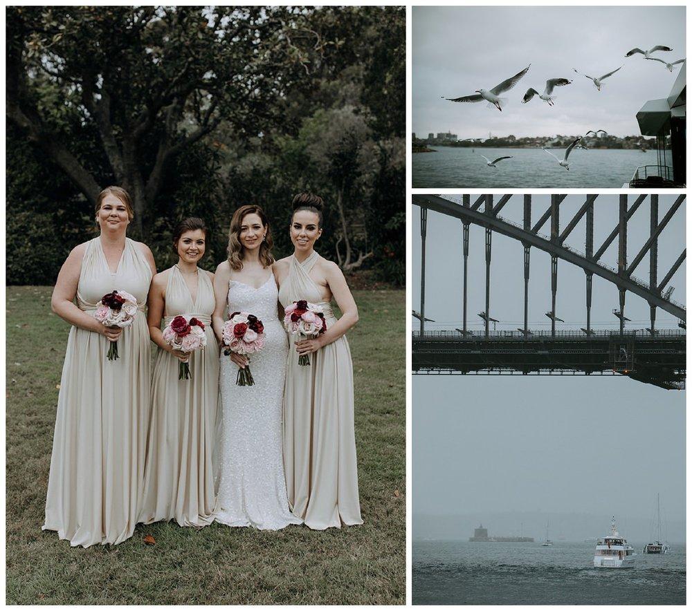 Vaucluse House Sydney wedding photographer_0207.jpg