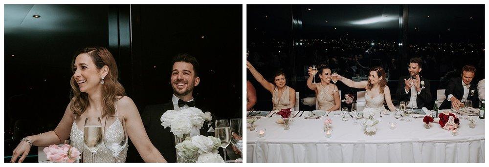 Vaucluse House Sydney wedding photographer_0209.jpg