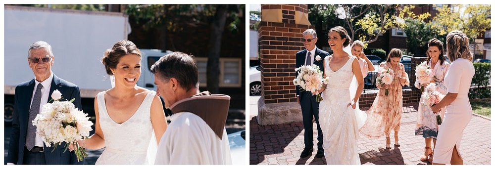 Cell Block Theatre Darlinghurst Sydney wedding photographer_0263.jpg