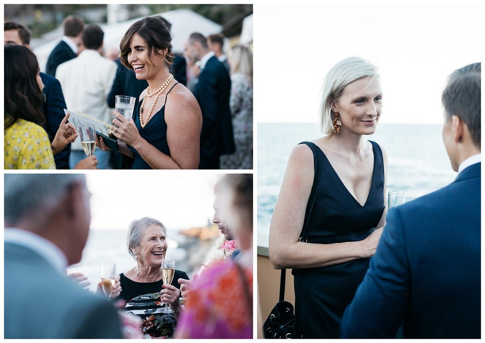Cell Block Theatre Darlinghurst Sydney wedding photographer_0278.jpg
