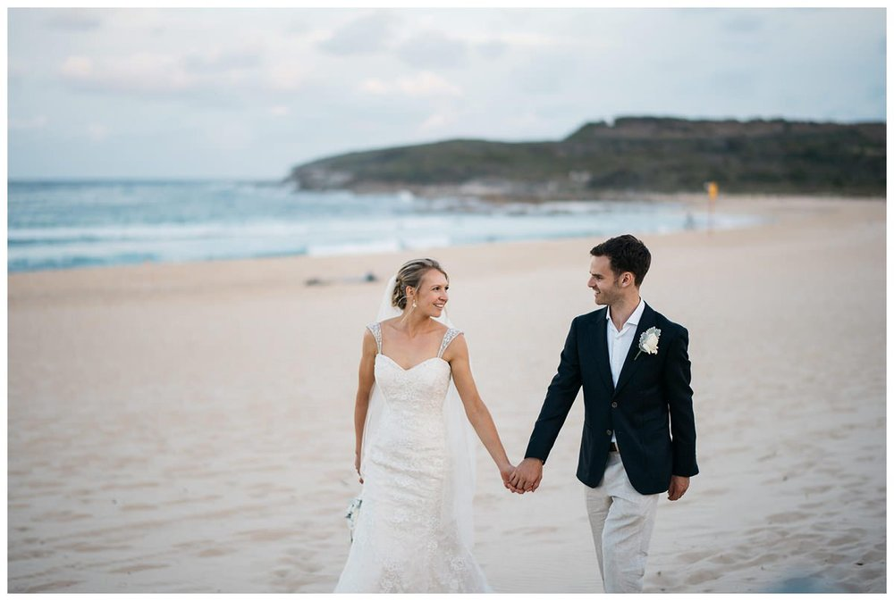 Horizons Maroubra Beach Sydney Wedding Photographer_0282.jpg