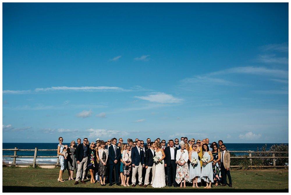 Horizons Maroubra Beach Sydney Wedding Photographer_0285.jpg