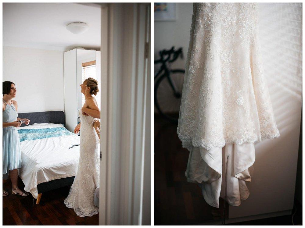 Horizons Maroubra Beach Sydney Wedding Photographer_0289.jpg