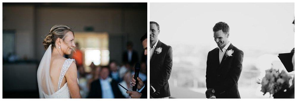 Horizons Maroubra Beach Sydney Wedding Photographer_0298.jpg