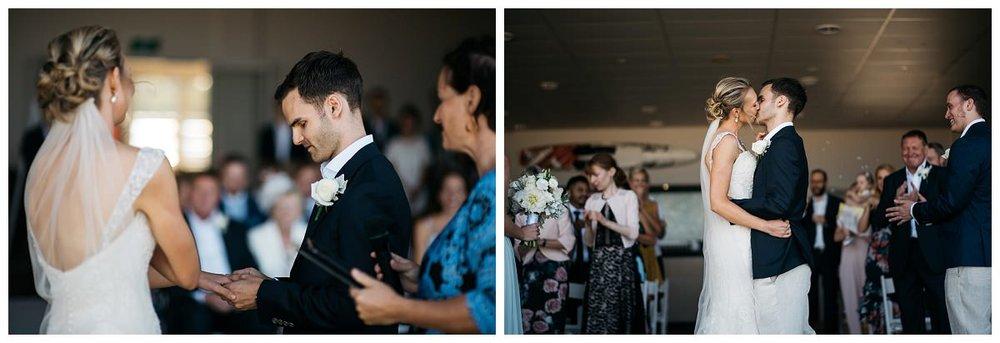 Horizons Maroubra Beach Sydney Wedding Photographer_0299.jpg