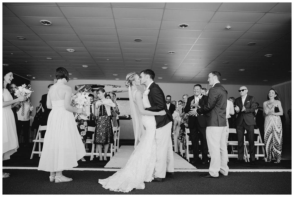 Horizons Maroubra Beach Sydney Wedding Photographer_0300.jpg