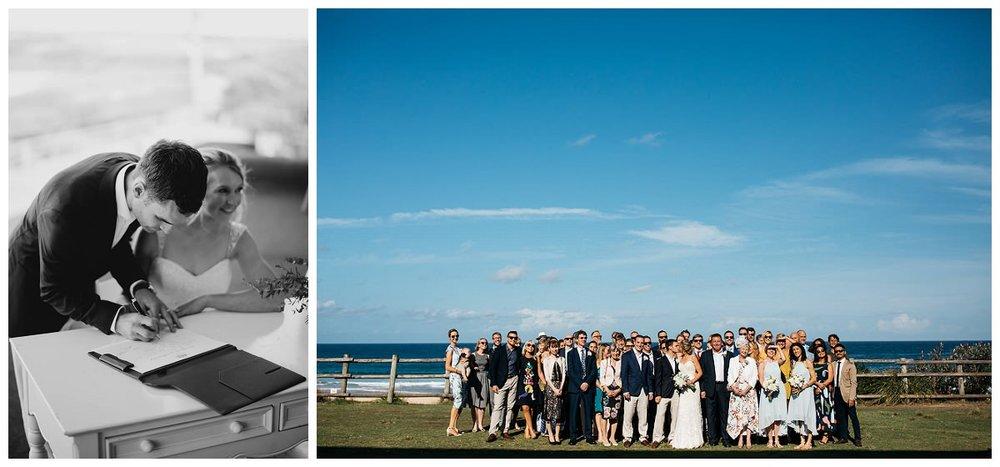 Horizons Maroubra Beach Sydney Wedding Photographer_0302.jpg
