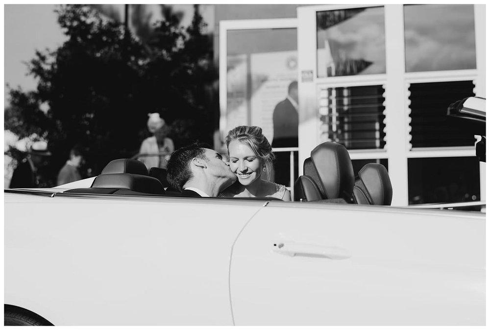 Horizons Maroubra Beach Sydney Wedding Photographer_0304.jpg