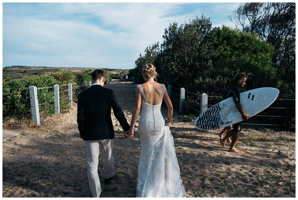 Horizons Maroubra Beach Sydney Wedding Photographer_0307.jpg
