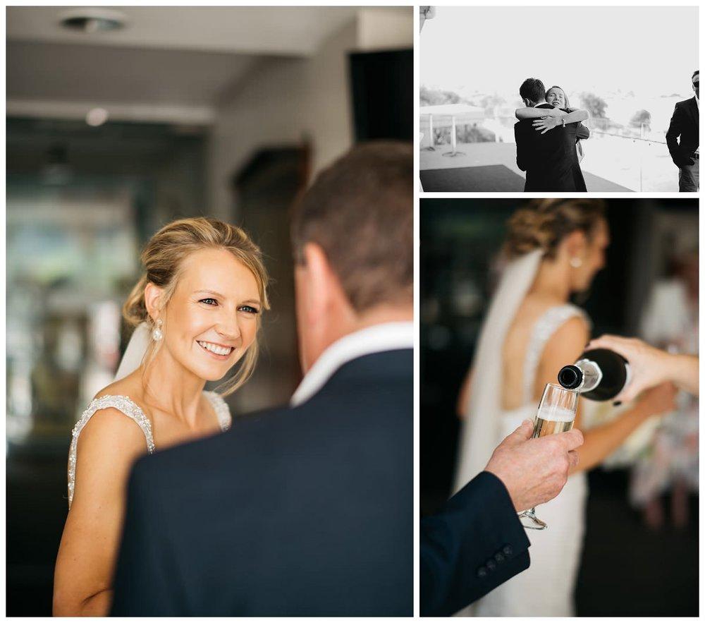 Horizons Maroubra Beach Sydney Wedding Photographer_0309.jpg