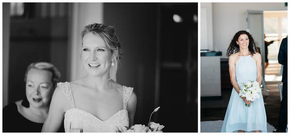 Horizons Maroubra Beach Sydney Wedding Photographer_0310.jpg