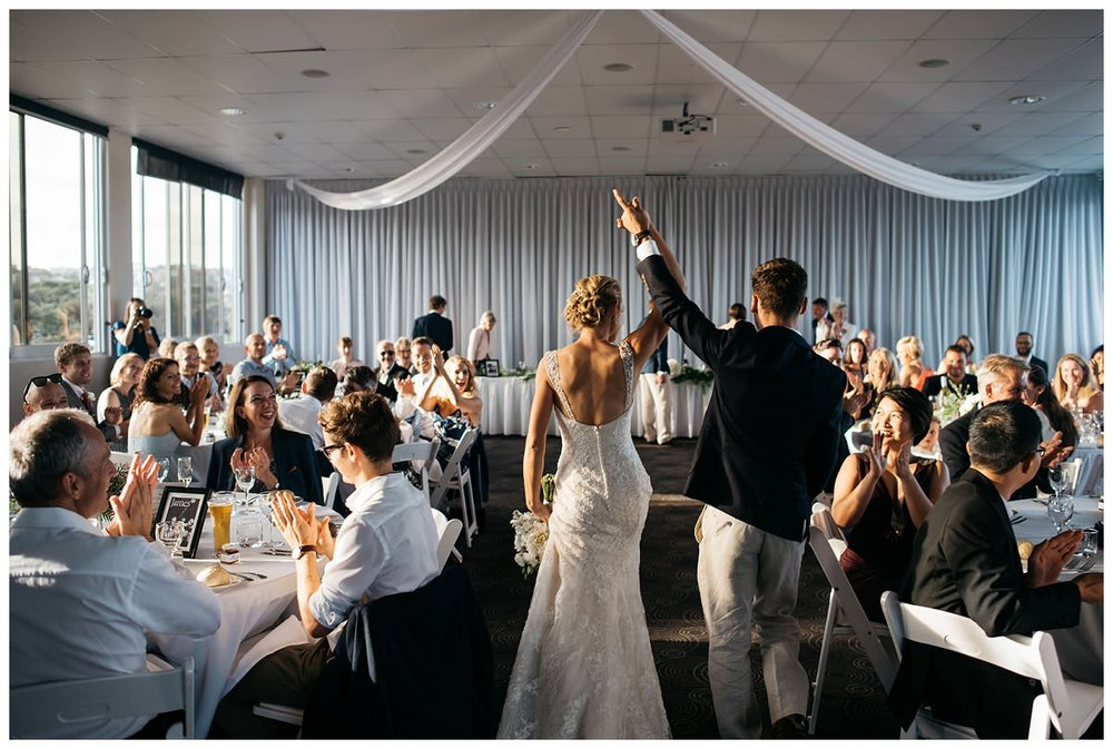 Horizons Maroubra Beach Sydney Wedding Photographer_0311.jpg