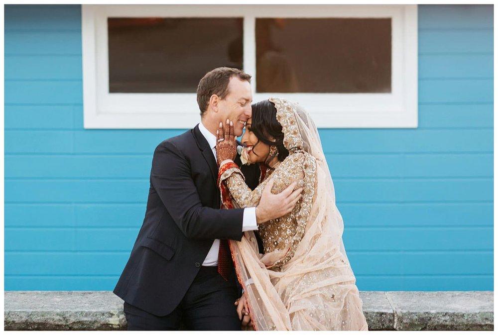 dunbar house sydney wedding photographer_0000.jpg