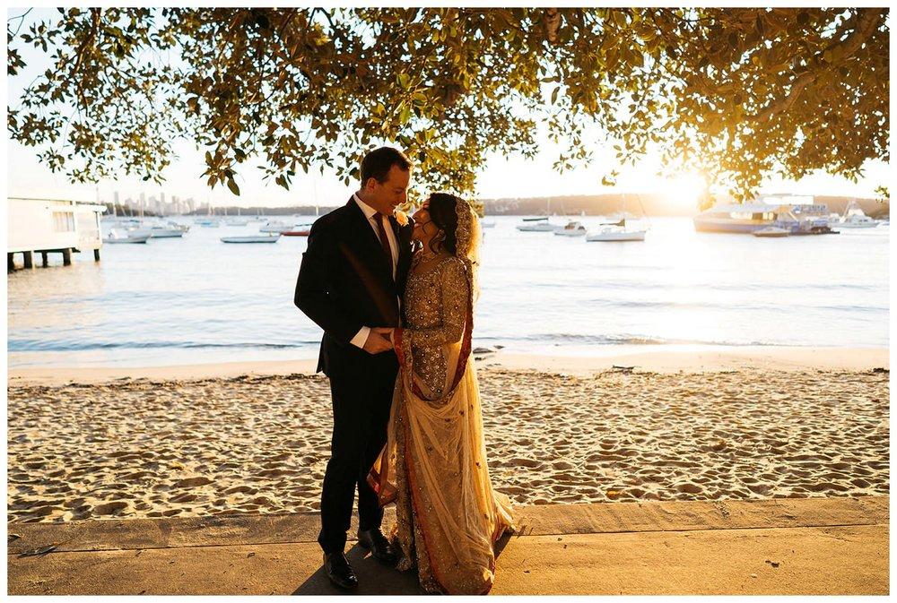 dunbar house sydney wedding photographer_0001.jpg