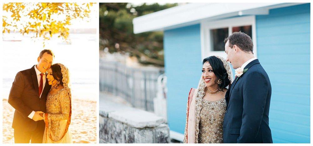 dunbar house sydney wedding photographer_0003.jpg