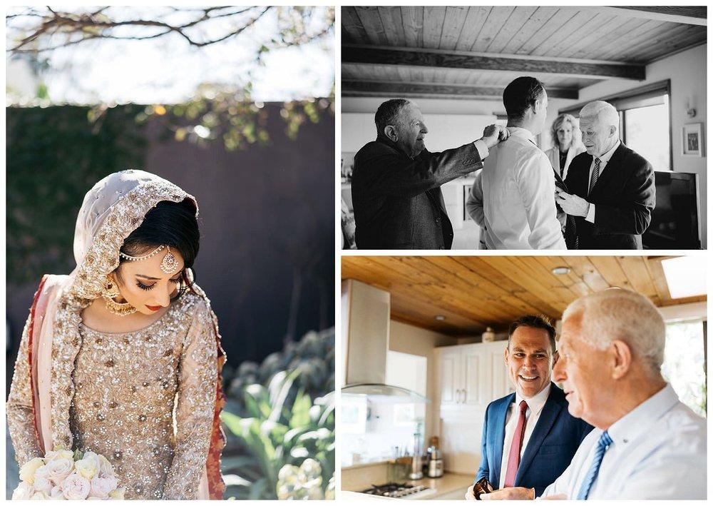 dunbar house sydney wedding photographer_0006.jpg