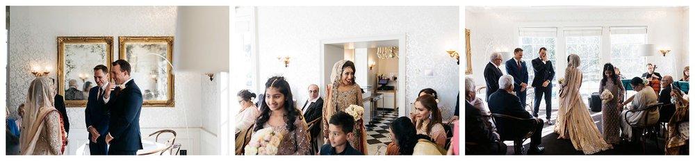 dunbar house sydney wedding photographer_0008.jpg