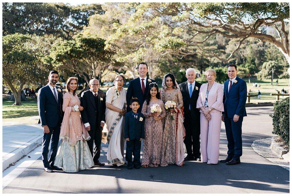dunbar house sydney wedding photographer_0016.jpg