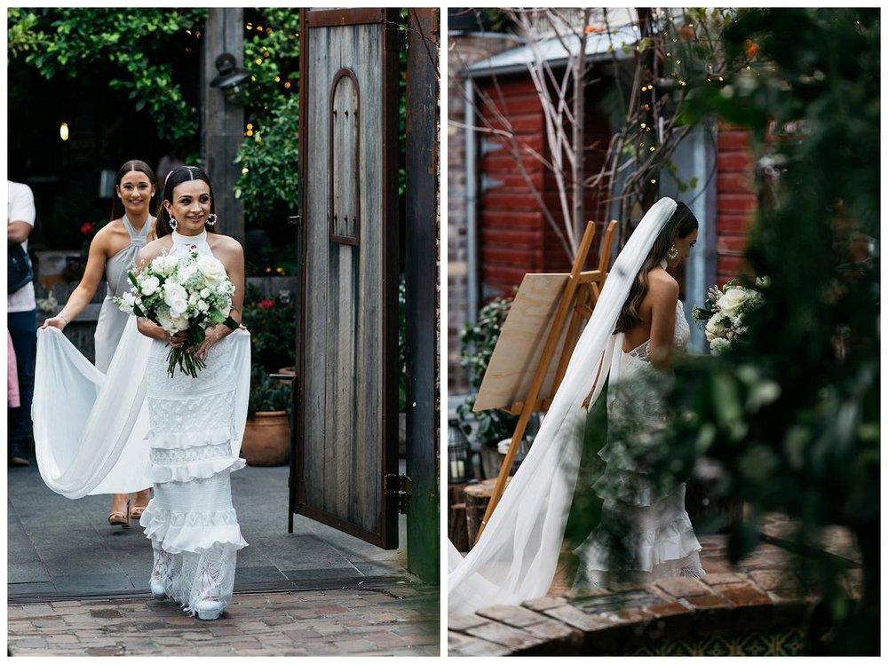 the grounds of alexandria sydney wedding photographer_0021.jpg
