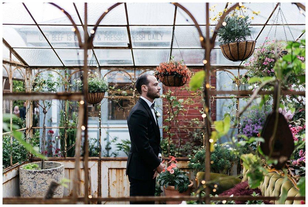 the grounds of alexandria sydney wedding photographer_0020.jpg