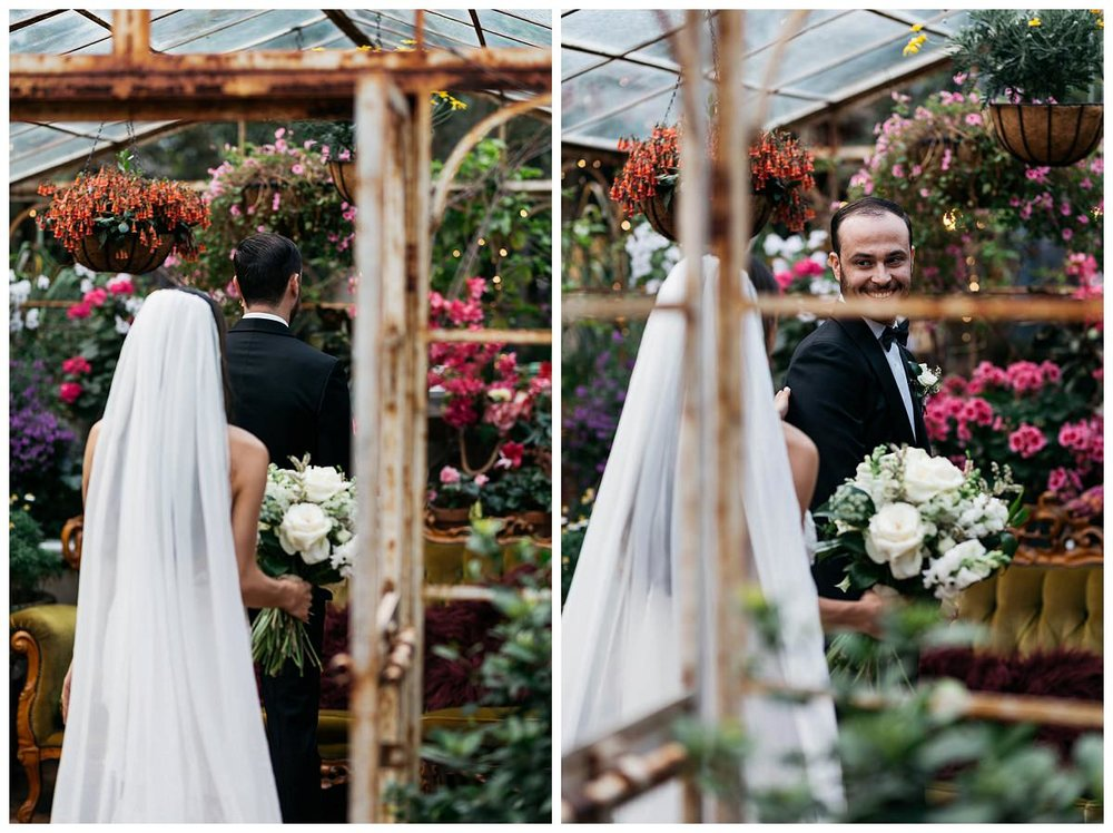 the grounds of alexandria sydney wedding photographer_0022.jpg
