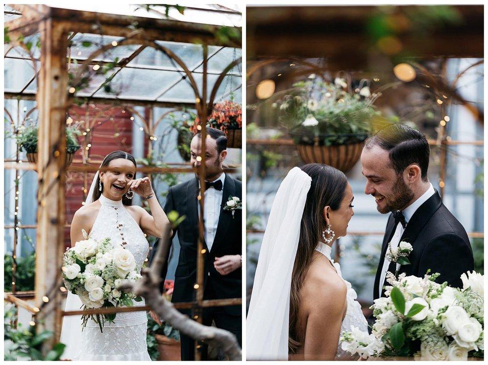 the grounds of alexandria sydney wedding photographer_0024.jpg
