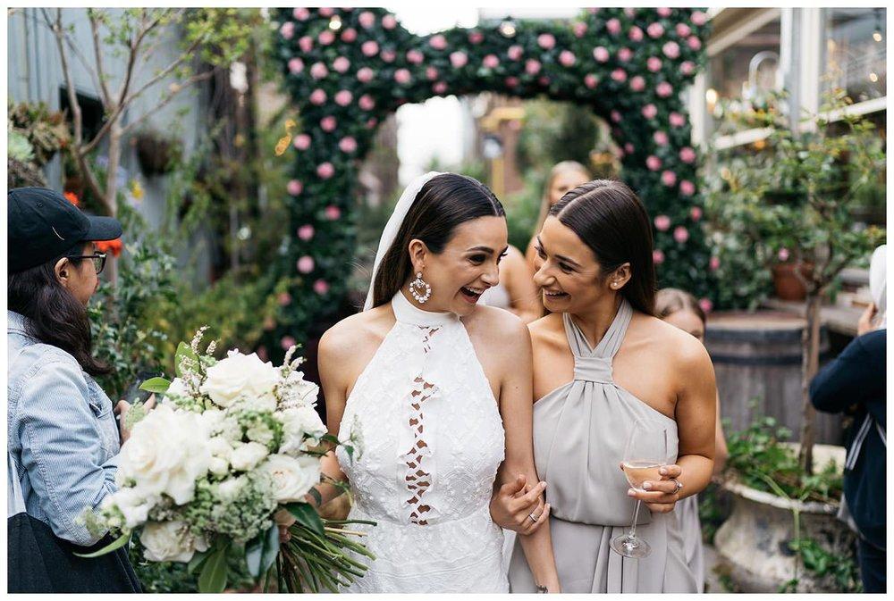 the grounds of alexandria sydney wedding photographer_0028.jpg