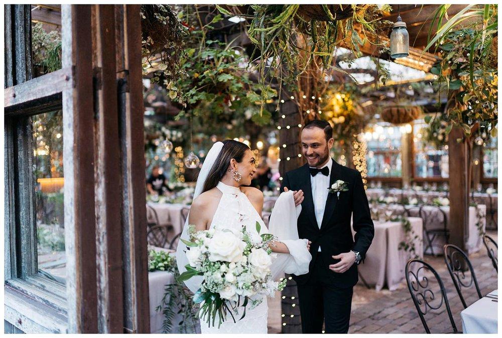 the grounds of alexandria sydney wedding photographer_0030.jpg