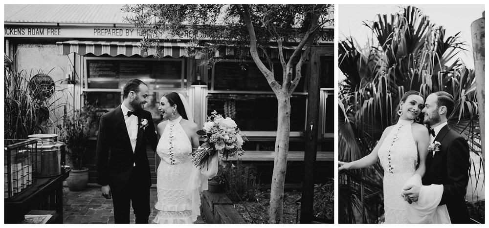the grounds of alexandria sydney wedding photographer_0031.jpg