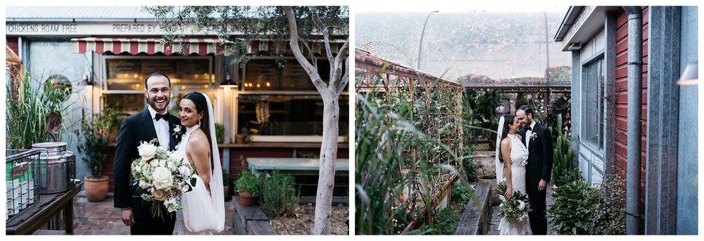 the grounds of alexandria sydney wedding photographer_0033.jpg