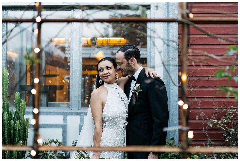 the grounds of alexandria sydney wedding photographer_0036.jpg