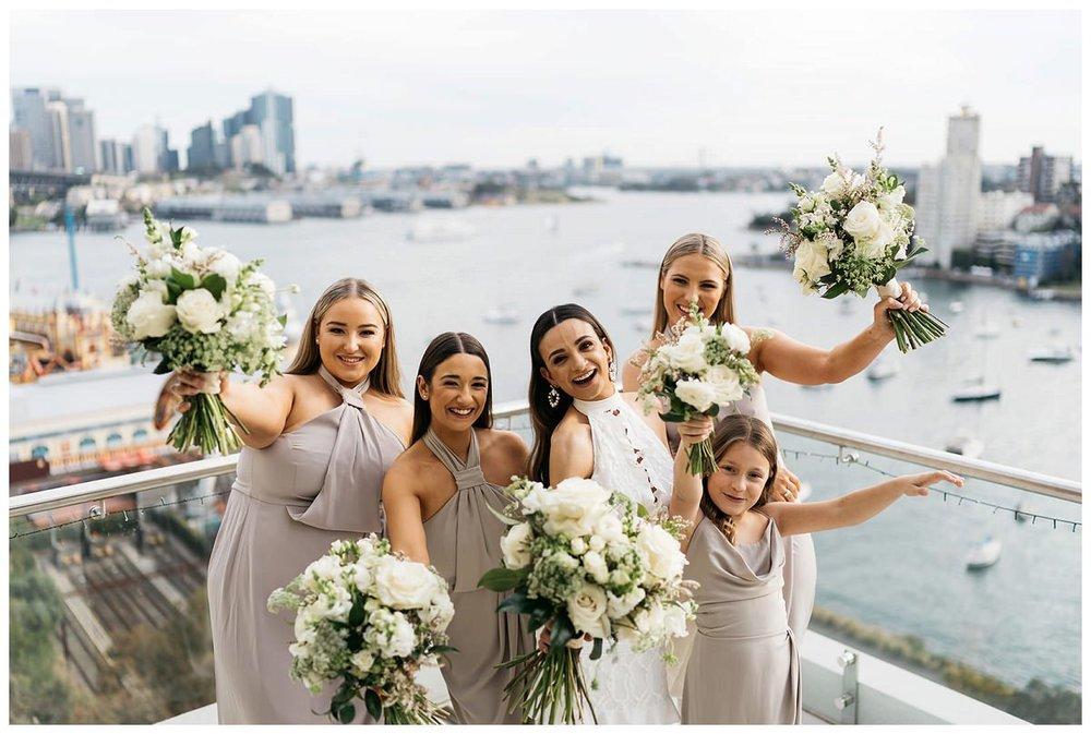 the grounds of alexandria sydney wedding photographer_0057.jpg