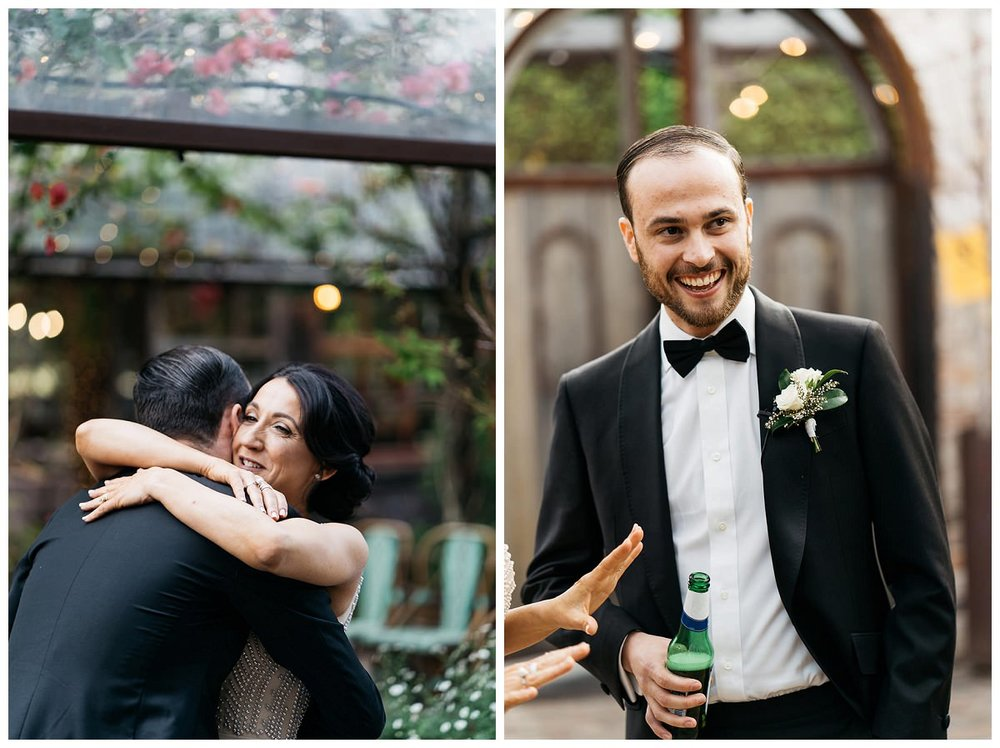the grounds of alexandria sydney wedding photographer_0061.jpg