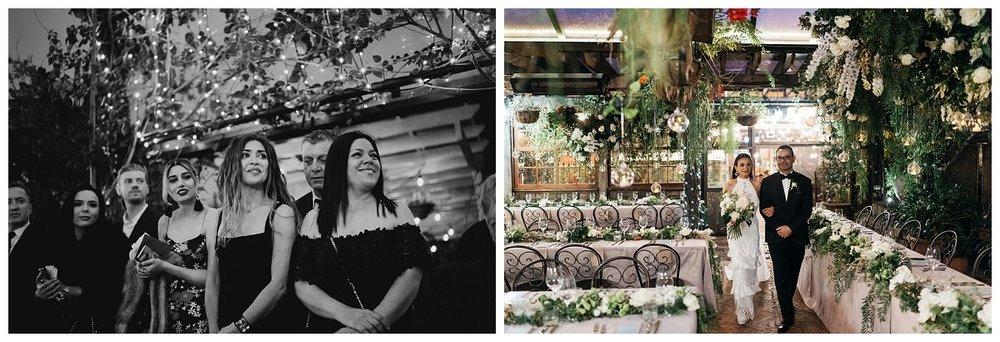 the grounds of alexandria sydney wedding photographer_0063.jpg