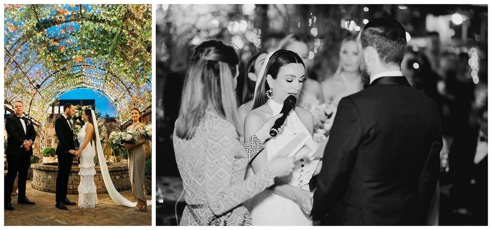 the grounds of alexandria sydney wedding photographer_0066.jpg