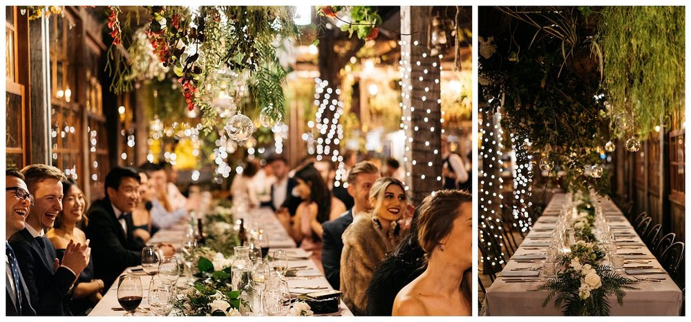 the grounds of alexandria sydney wedding photographer_0074.jpg